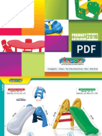 Playgro Catalog