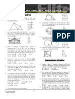 Material 5 (Rv)