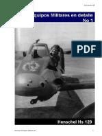 HENSCHEL hs129.pdf