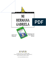 mi hermana gabriela.pdf