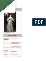 Ada Lovelace Expocicion