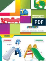 Items.pdf