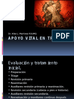 Apoyo Vital en Trauma 1301277526 Phpapp01
