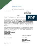 perioada desfasurare bac sp_2016.pdf