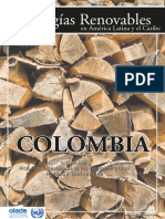 Colombia Productos 1 y 2 Esp 02