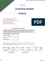 DIAGRAMA ELÉTRICO.pdf