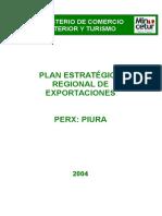 Perx_Piura