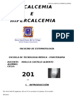 Hipercalcemia Hipocalcemia 111125143306 Phpapp02
