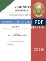 282947968-Informe-Final-4