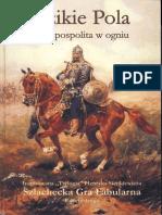 Dzikie Pola 2E - Podręcznik.pdf