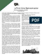firsttimegamesmaster.pdf