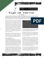 inqeye.pdf