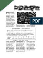 Pathfinders.pdf