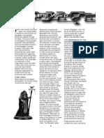 Navigators.pdf