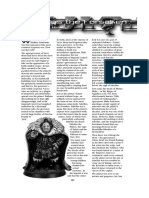 Sabellus.pdf