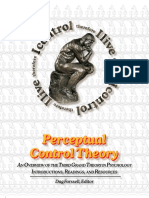 pct_readings_ebook_2016.pdf