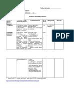 Planificare-calendaristica (1)