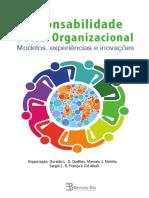 Resp Social Organizacional_Inovarse