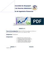 N5 Proyecto(ultima version modificada).doc