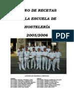 RECETAS_AULA_HOSTELERIA_2005_2006.pdf
