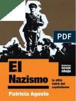 El Nazismo_ La Otra Cara Del CA - Patricia Agosto