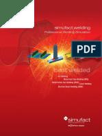 Simufact Welding 2015 E Web