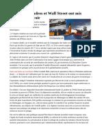 tlerhi.pdf