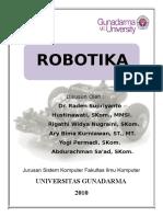 Buku Roborttika Part1dgf