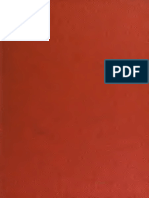 Cihac_Dictionnaire-etymol.pdf