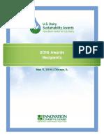 final sustainability awards program reduced size 5-3-2016  1