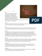 Analyzing Design