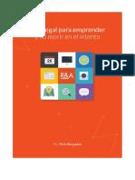 Guía_Lega_Emprendedores_completo.pdf