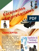 Diapositivas de Pensamiento Prospectivo Del Peru (2)