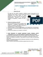 Practica 20 Ev .6.0 Cuestionario de Apertura Competencia Vi