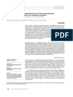 907 11479 1 PB Microorganisms Role