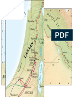 Mapas Esc Dominical