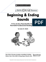 Beginning & Ending Sounds Games.pdf