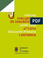 EVALUACION_DIAGNOSTICO_2008_2009.pdf