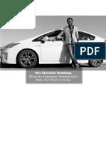 BSG_Uber_Report.pdf