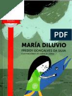 Maria Diluvio