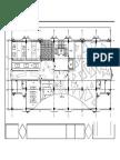 Ceiling Plan1