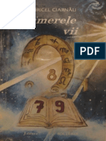 A4-Firicel-Ciarnau-Numerele-vii.pdf