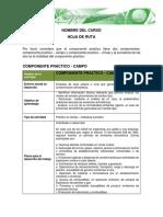 1_Formato_hoja_de_ruta_control de la contaminación afmosferica.pdf