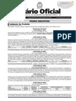 Projeto de Lei Rodeio 2015.pdf