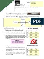1d friction lab