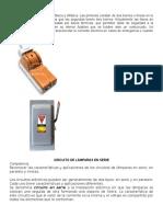 Ficha Electricidad 2