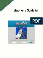 The NeDi Guide