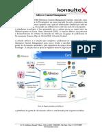 alfresco-content-management-resumido.pdf