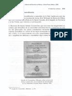 Cruz Barney, Oscar, Justicia Nueva España.pdf