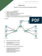 PRACTICA_No_9_telem1_nov_2013.pdf